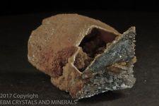 Сидерит epimorph-BP260