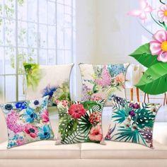ราคาถูก  Free shipping Mr Right and Mrs Always Right cushion hand made Linenpillow decorative sofa pillow car cushion 45CM X45CM 2pc/lot  ราคาเพียง  582 บาท  เท่านั้น คุณสมบัติ มีดังนี้ size:45cmx45cm Cushion can make life wonders It will add so much softness and comfort to ones life Perfect decorative item Your personal selection of right colour can definitely enhanceones living space, textures and characters Fabric is breathable and comfortable