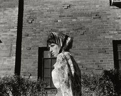 http://blog.adoramarentals.com/tbt-cindy-sherman-untitled-film-stills-1977-1980/