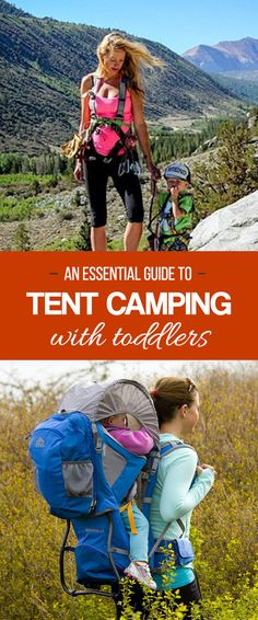 TakeMeCamping.org is the best all inclusive resource for planning your next camping trip from start to finish from campground directories to camping equipment reviews and so much more.