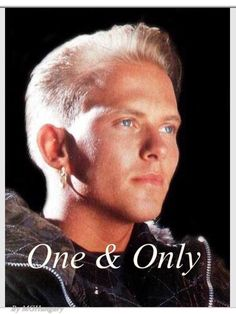 ...forever ❤ Matt Goss Matt Goss, Blonde Moments, The Boogie, Handsome Man, Bookshelves, Small Spaces, Man Candy Monday, Bookcases, Book Shelves