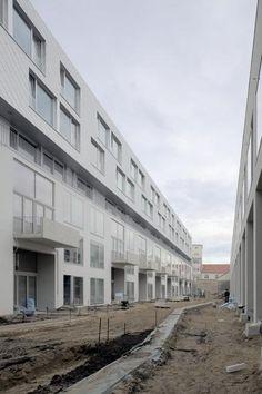 zanderroth+architekten+.+Baugruppenprojekt+BIGyard+Zelterstra%C3%9Fe+5-11+.+Berlin+%287%29.jpg (435×653)