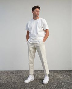 Best Poses For Men, Good Poses, Stylish Mens Outfits, Casual Outfits, Boy Outfits, Fashion Outfits, Mens Clothing Styles, Aesthetic Clothes, Street Wear
