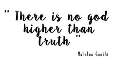 Truth Searching | Learn to find you own truth as it is the most important path you will ever walk.