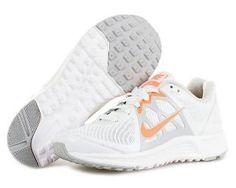 hot sale online c3c9a 11045 Tenis Nike Emerge Az para dama. ¡A sólo  719! Damas, Tenis