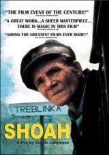 """CINE(EDU)-657. Shoah. Dir. Claude Lanzmann. Francia, 1985. Documental. """"Shoah"""" (""""aniquilación"""" en lingua hebrea) é unha revisión da memoria do Holocausto en primeira persoa. As vítimas, as testemuñas, todos aqueles que viviron o horror e poden, obrigándose a recordar, devolver ao presente unha realidade que non debe caer no esquecemento http://kmelot.biblioteca.udc.es/record=b1500979~S1*gag"""