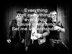 #80er,Dillingen,#Hard #Rock,#lynyrd #skynyrd,#lyrics,#Rock Musik,#zz #top,#ZZ #Top (Musical Group) #ZZ Top- Everything [lyrics] - http://sound.saar.city/?p=41004