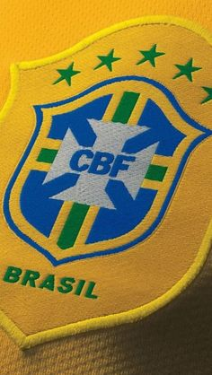 Apparently we have a Soccer Team in  Brazil