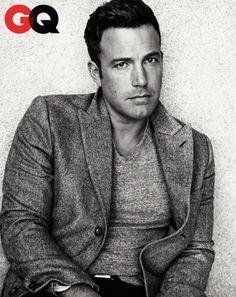 Ben Affleck on Pinterest | Pearl Harbor, Jennifer Garner and Argo