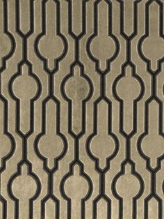 Velvet Upholstery Fabric Yardage by greenapplefabrics on Etsy, $98.00