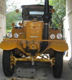 Lanz, Oldtimer, Traktor, Bulldog. Eilbulldog   eBay
