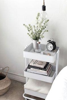 #Cheap #Decorations Unique Cheap Bedroom