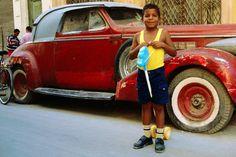 Old car, Cuba Cuba People, Cuban Cars, Cuba Travel, Hobby Horse, Havana Cuba, Lonely Planet, Key West, Old Cars, Cigars