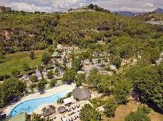 Afbeeldingsresultaat voor Camping Green Park Cagnes-Sur-Mer, Côte d'Azur
