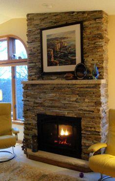 tiles for fireplaces | Wet Tile Saws - Tools - DIY Chatroom - DIY Home Improvement Forum