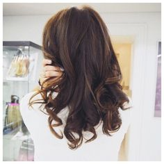 Blow Dry, Business Ideas, All Things, Chelsea, Hair Care, Amp, Hairstyles, Long Hair Styles, Wedding