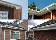http://www.geminilpc.com/2.html For a FREE quote & site survey contact Gemini on 01252-411853 or 07891-216624. Covering the counties of Surrey, Berkshire, Hampshire & South London.