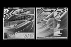 "Gefällt 231 Mal, 5 Kommentare - Brando Corradini (@brando.corradini) auf Instagram: ""SVEN VÄTH GREATEST HITS 1982–2017. #SVENVÄTH ❤ #greatesthits #album #graphicdesign #grafikdesign…"""