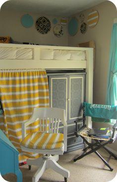 Gcu Dorm Layout College Dorm Pinterest Dorm Layout