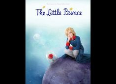 For whatever reason, there seems to be a Francophone theme developing here. Antoine de Saint-Exupéry's all-time classic was apparently inspired by his experience of being stranded in the Sahara Desert after he crash-landed there during his career as a fighter pilot in the Second World War. The book's surreal tale of the stranded protagonist and the strange little prince he meets in the desert is a strikingly profound piece of work that  has just as much insight to offer mature audiences as…