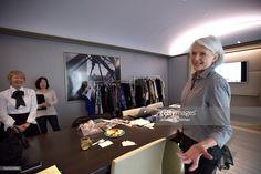 「Maye Musk fashion」的圖片搜尋結果