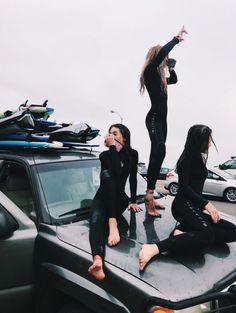 ↠ᴘɪɴ: Wassermelonenherz ↞ VSCO – phiaav … - My Surfing Site Photos Bff, Best Friend Photos, Best Friend Goals, Friend Pics, Cute Friend Pictures, Summer Goals, Cute Friends, Summer With Friends, 3 Best Friends