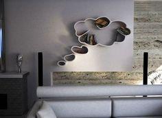 Interesting ideas interior design 05