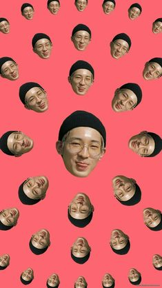 Seventeen Number, Seventeen Memes, Seventeen Wonwoo, Boys Wallpaper, Wallpaper Quotes, Funny Boy, Number Two, Boyfriend Material, My Man