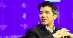 Uber's Travis Kalanick To Sell 29 Percent Of His Stake For $1.4 Billion #Reports #Uber