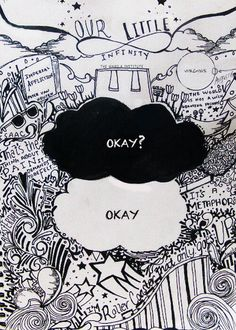 Image discovered by carmen aciar. Find images and videos about book, the fault in our stars and tfios on We Heart It - the app to get lost in what you love.