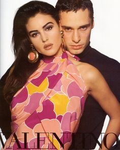 Monica Bellucci – Monica Bellucci Very Sexy Photos and images plus highlights from our archives. Candid shots, and near-nude photos Monica Bellucci Movies, Monica Bellucci Photo, Very Valentino, Valentino Couture, Valentino Garavani, 2 Piece Outfits, Sexy Outfits, Pale Blue Dresses, Beautiful Evening Gowns