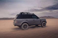 Range Rover Off Road, Range Rover Black, Range Rover Classic, Range Rover Evoque, Land Rover Sport, Land Rover Defender, Landrover Range Rover, Land Rover Discovery 2, Cars