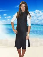 apostolic swimwear - Google Search