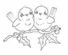 Sliekje digi Stamps: Little birds                                                                                                                                                      More