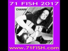 71 FISH Songs 2017 by 71 Fish