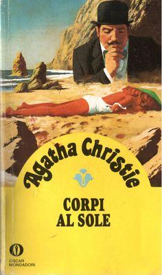 """Recommendation Monday Friday (#07) Consiglia un libro """"da spiaggia"""""""
