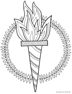 these were free printable Winter Olympics coloring pages. Without wasting any more time, print out all these Winter Olympics coloring sheets one by one. Olympic Colors, Olympic Idea, Olympic Flame, Kids Olympics, Special Olympics, Summer Olympics, Sports Coloring Pages, Coloring Pages For Kids, Olympic Crafts