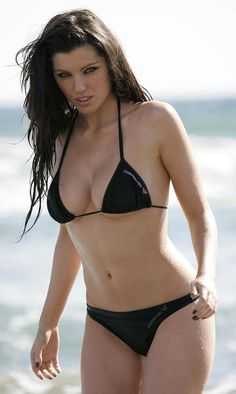 Louise Cliffe | Louise--Cliffe-00007 - download at 4shared. Louise--Cliffe-00007 is ...