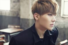 """[IMAGE] BTS 방탄소년단 2nd Mini Album """"Skool Luv Affair"""" Additional Image _ J-Hope. 2014.2.12. BTS 2nd Mini Album will be Released! Official Channels for more info: ▶Homepage: http://bts.ibighit.com/ ▶Twitter: https://twitter.com/bts_bighit ▶Facebook: https://facebook.com/bangtan.official  ▶YouTube: https://www.youtube.com/bangtantv ▶Fancafe: http://cafe.daum.net/BANGTAN"""