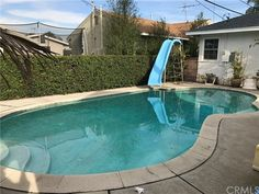 Property For Sale: 3 bedroom, 2 bath Residential at 3103 Monogram Avenue, Long Beach, Ca 90808 on sale for $625000. MLS# RS16755955.  Listed by All California Brokerage Inc.