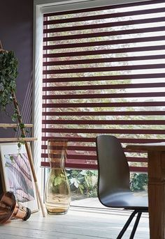 Waar je aan moet denken bij de aanschaf van raamdecoratie - Caspar Dekkers Interieurs