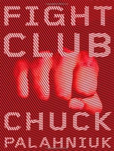 The first rule about fight club is you don't talk about fight club.http://astore.amazon.com/bestseller-books01-20/detail/0393327345…
