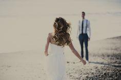 San Juan Capistrano, CA wedding - backyard wedding - Southern California Wedding Photographer - McLaughlin Residence - Doheny State Beach - St. Louis Wedding Photographer - Charis Rowland Photography
