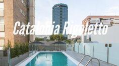 Hotel Catalonia Rigoletto en Barcelona, España