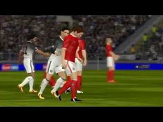 INTERNATIONAL CUP SEMI FINAL !!?!! Dream League Soccer 2016 android Gameplay #24 - http://tickets.fifanz2015.com/international-cup-semi-final-dream-league-soccer-2016-android-gameplay-24/ #SoccerMatch