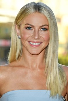 30 best long blonde hairstyles long hairstyles 2015