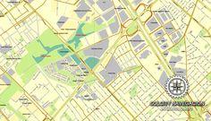 Bogota, Colombia, calle vectorial imprimible mapa Plan de la ciudad, lleno, Adobe Illustrator editable, vector completo, y editables, nombres de calles de formato de texto, escalables, 8,1 MbZIP. DOWNLOAD NOW>>> http://vectormap.info/product/san-paulo-brasilia-4-part-map-printable-vector-street-city-plan-map-full-editable-adobe-illustrator/