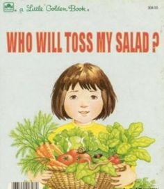 16 Children's Books With Some Seriously Adult Humor | moviepilot.com