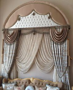 stylish french country curtains for living room, luxury curtains 2017 The best designs of French country curtains for french doors and blinds, how to choose the best design of French curtains for living room hall, bedroom, kitchen Brown Curtains, Drop Cloth Curtains, Cheap Curtains, Striped Curtains, Rustic Curtains, Floral Curtains, Velvet Curtains, Colorful Curtains, Blinds Curtains