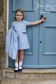 20 Rachel Riley Images Kids Fashion Kids Outfits Childrens Clothes